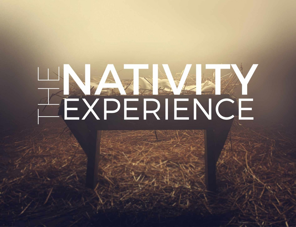 The Nativity Experience